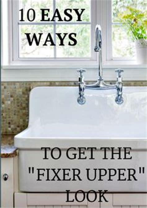 looking for fixer uppers the very easy way consuelo s blog furniture shop and decorating blog by paint colors