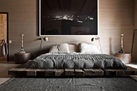 bedroom sex ideas interior design archives anami blog