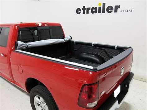 2014 dodge ram 1500 bed cover 2014 dodge ram pickup tonneau covers extang