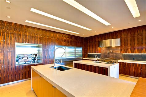 kitchen wall covering ideas wood wall covering ideas homesfeed
