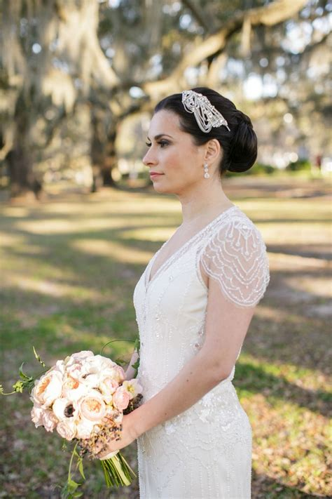 Wedding Hairstyles New Orleans by Wedding Hair New Orleans Fade Haircut