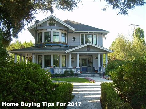 austin buy house austin texas real estate home buying tips for 2017