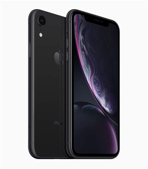 on iphone xr apple 2018 keynote announcements iphone xs xs max xr release dates and prices 4 gamespot