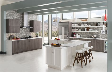 Kitchen And Bath Design Center marvelous kitchen and bath design center on category name