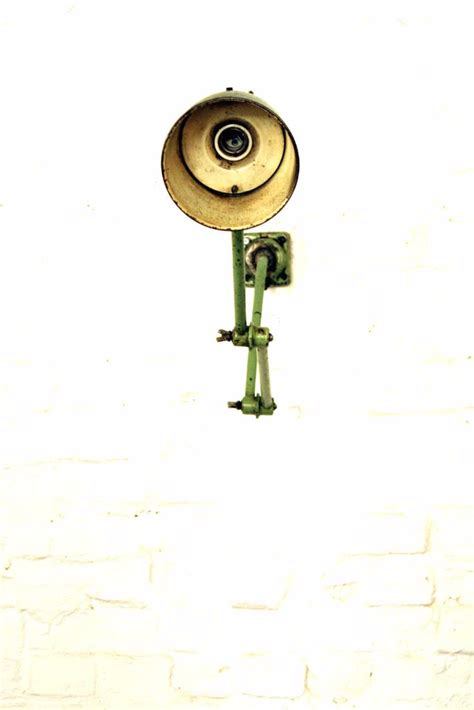 len 50er design vintage fabrikle tischle gelenkle works
