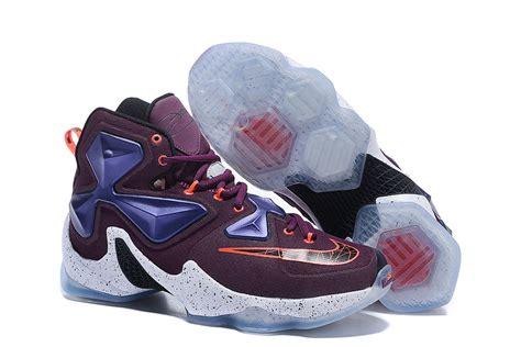 mens lebron basketball shoes nike air basketball shoes lebron shoes sneakers nike