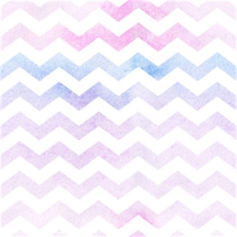 chevron pattern pastel colors search photos quot chevron background quot