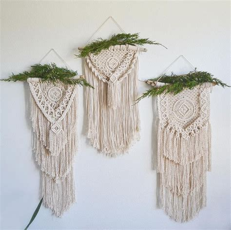 Macrame Weaving - 606 best images about weaving macrame on