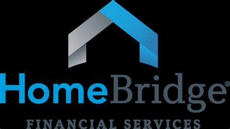 homebridge financial services closed financial
