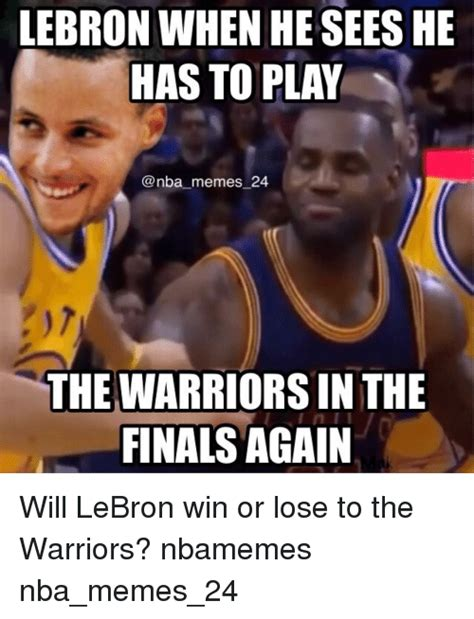 Nba Playoff Meme - funny nba memes of 2016 on sizzle be like