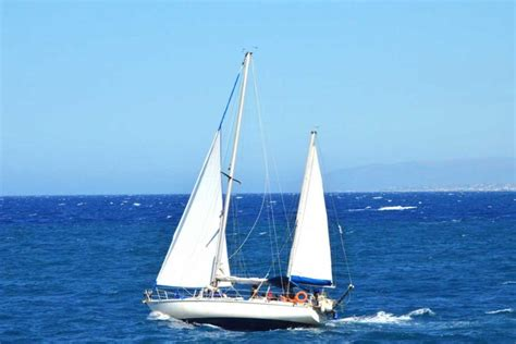 sailing boots greece things to do in heraklion crete that you can t miss