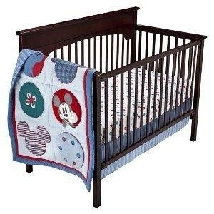 Vintage Mickey Mouse Crib Bedding 17 Best Images About Baby Ideas On Disney Mickey Mouse Vintage Decor And Baby Crib