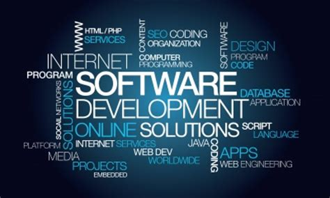 are developers software engineers software engineers torrent technologiestorrent technologies