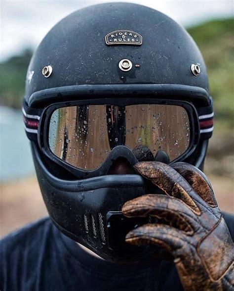 Motorrad Motorcycle Clothing by Source Sexymotorslifestyle Helmets Motorcycle