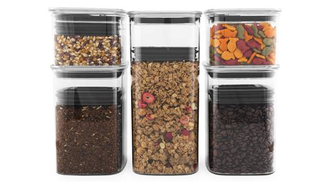 what to put in kitchen canisters 100 what to put in kitchen canisters 8 canisters