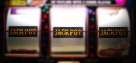 Bit The Jackpot Vegas Vires potential growth for slot manufacturers