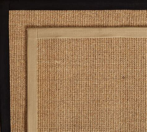 color bound chenille jute rug pottery barn sisal rug saved sisal chenille jute rug sisal rugs ikea area rug