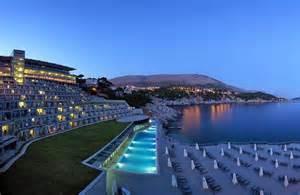 The Dining Room Sheraton - rixos hotel libertas updated 2017 prices amp reviews dubrovnik croatia tripadvisor