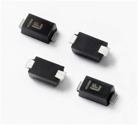 esd diode power dissipation esd diode power dissipation 28 images bzw50 33b stmicroelectronics mouser europe sp1003