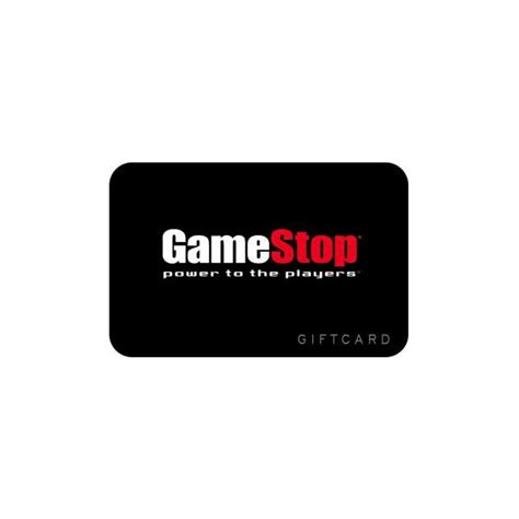 Game Stop Gift Cards - how to check the balance of a gamestop gift card lamoureph blog