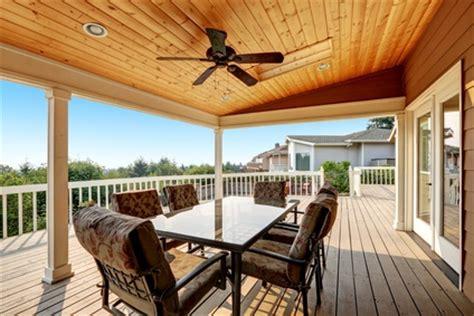 coperture terrazzo in legno copertura in legno per terrazzi nel cantone ticino tra