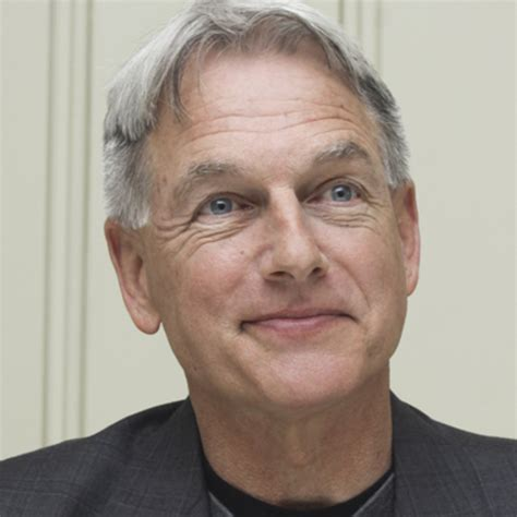 famous people who turn 60 in 2015 mark harmon television actor actor film actor biography