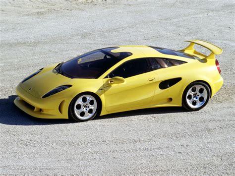 lamborghini concept cars concept cars lamborghini cala concept