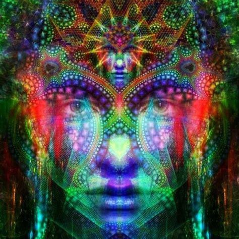 imagenes bellas de seres de luz resultado de imagen para seres de luz fotos bellas