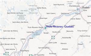 Free Tide Tables Trois Rivieres Quebec Tide Station Location Guide