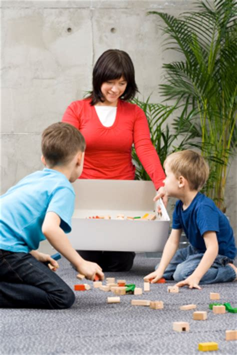 mommasaid the happiest mom 6 tips to get the kids to