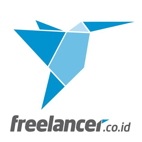 design freelance indonesia image gallery freelancer logo