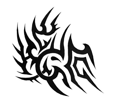 tribal tattoo for chest 25 beautiful tribal chest tattoos only tribal