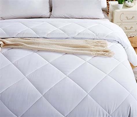 down comforter price compare price and buy newlake queen full size white down