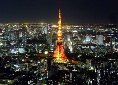 imagenes de japon ciudad image gallery imagenes de tokio japon