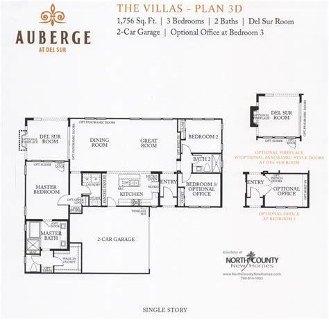 100 veridian homes floor plans veridian at