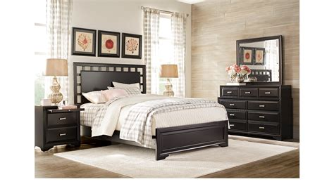 jamaica bedroom furniture bedroom sets at courts jamaica 28 images half moon