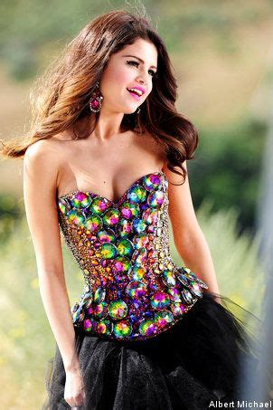selena gomez love you like a love song official music video lyrics love you like a love song images selena gomez s love you
