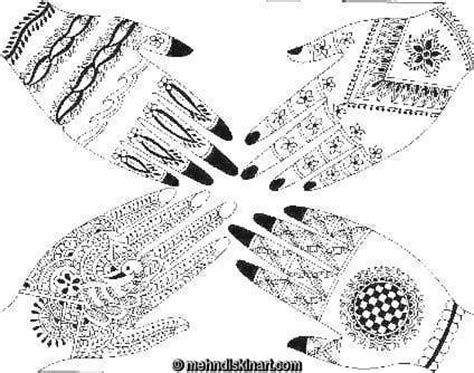 henna tattoo designs free printable free henna designs mehndi design