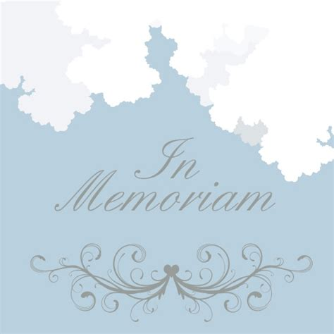 embellishments backgrounds frames and templates