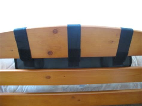 Headboard Remote Caddy by Headboard Remote Caddy 7746