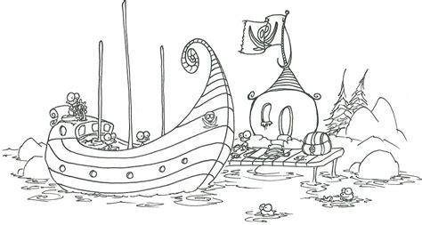sea monkey coloring pages coloring pages bluebison net page 6