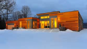 tx modular homes save money and the environment with