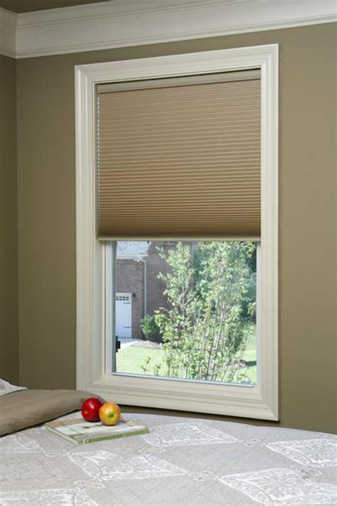 cellular shades cellular blinds awnings blinds cellular blinds