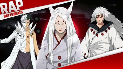 baryon mode naruto  team  battles comic vine