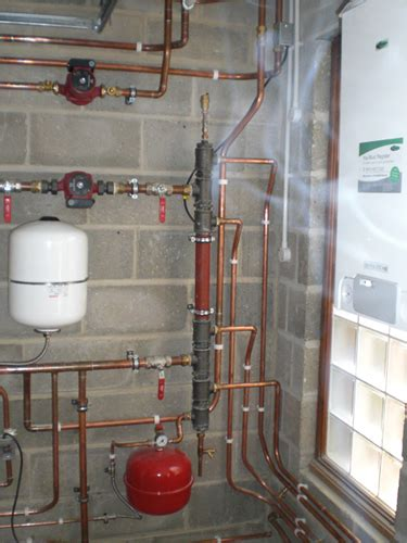 Plumb Centre Norwich by Central Heating Plumbers Norwich Norfolk Installations