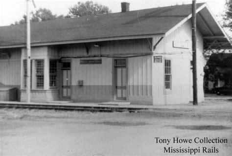 Office Depot Biloxi by Mississippi Rails
