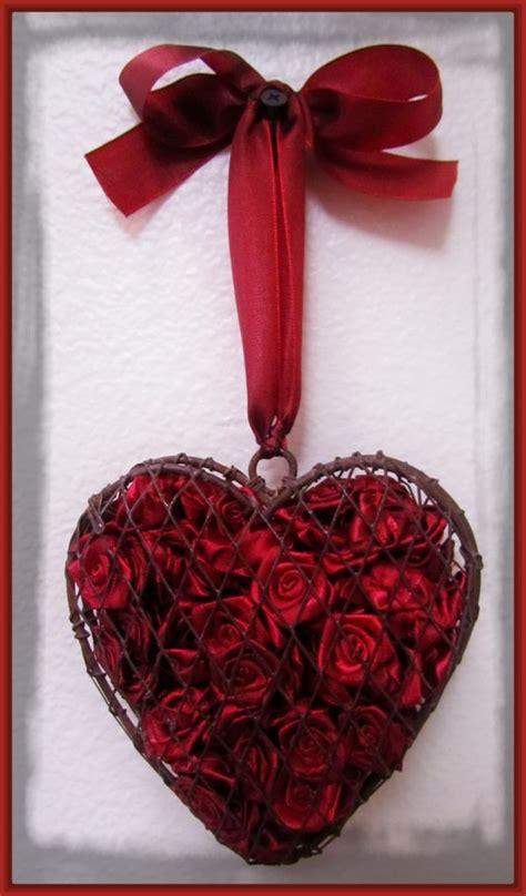 imagenes de corazones hechos con rosas imagenes de corazones de rosas y otras flores imagenes