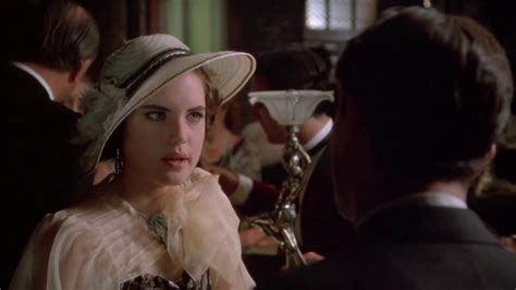 404382 once upon a time in once upon a time in america 1984 yify download movie