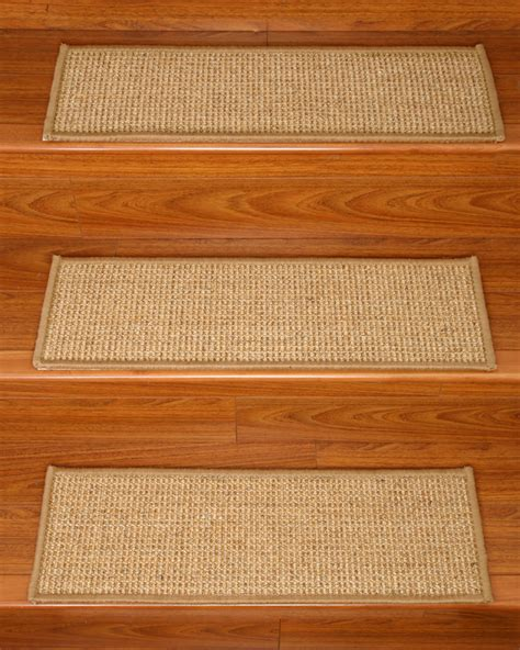 stair rugs treads buy discount area rugs rugs contemporary rug sisal shag jute seagrass and