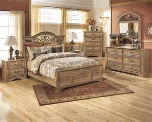 ashleys furniture bedroom sets liberty lagana furniture the quot whimbrel forge quot collection